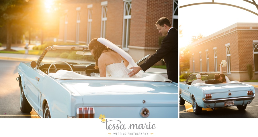 founders_hall_wedding_pictures_heather_brian_tessa_marie_Weddings_Candid_emotional_beautiful_light_wedding_pictures_0098