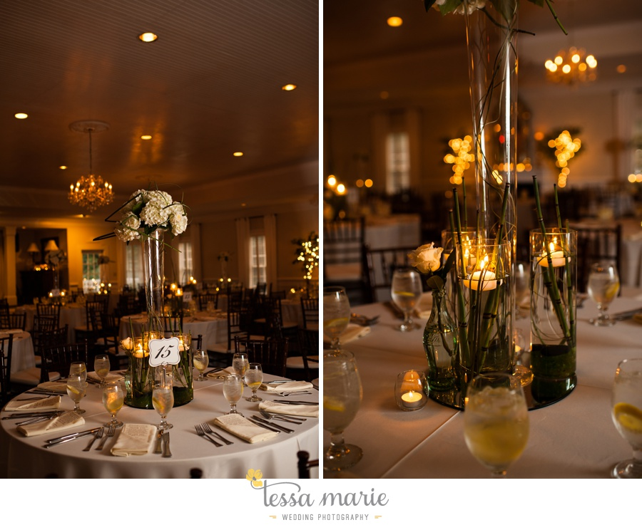 founders_hall_wedding_pictures_heather_brian_tessa_marie_Weddings_Candid_emotional_beautiful_light_wedding_pictures_0101