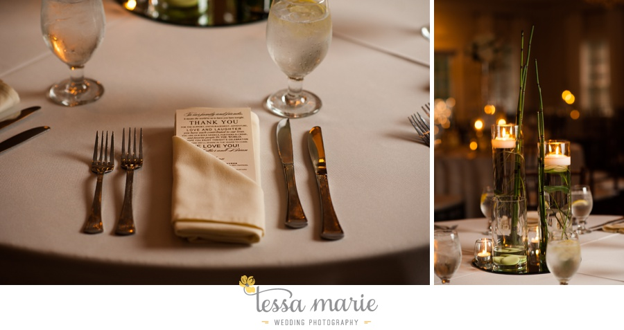 founders_hall_wedding_pictures_heather_brian_tessa_marie_Weddings_Candid_emotional_beautiful_light_wedding_pictures_0102