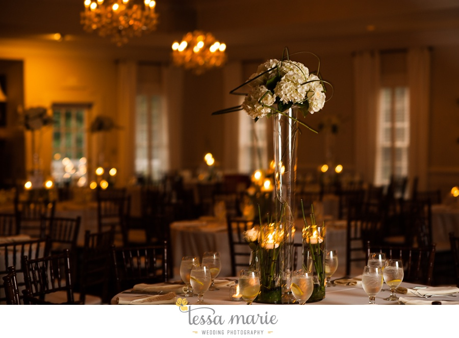 founders_hall_wedding_pictures_heather_brian_tessa_marie_Weddings_Candid_emotional_beautiful_light_wedding_pictures_0103