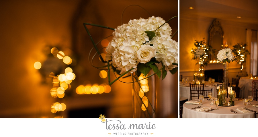 founders_hall_wedding_pictures_heather_brian_tessa_marie_Weddings_Candid_emotional_beautiful_light_wedding_pictures_0104