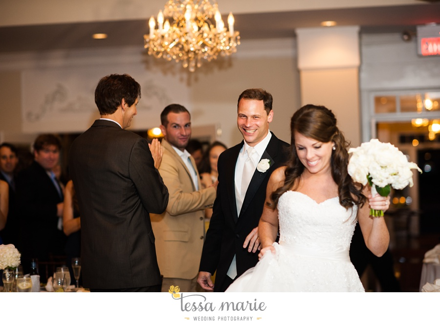 founders_hall_wedding_pictures_heather_brian_tessa_marie_Weddings_Candid_emotional_beautiful_light_wedding_pictures_0106