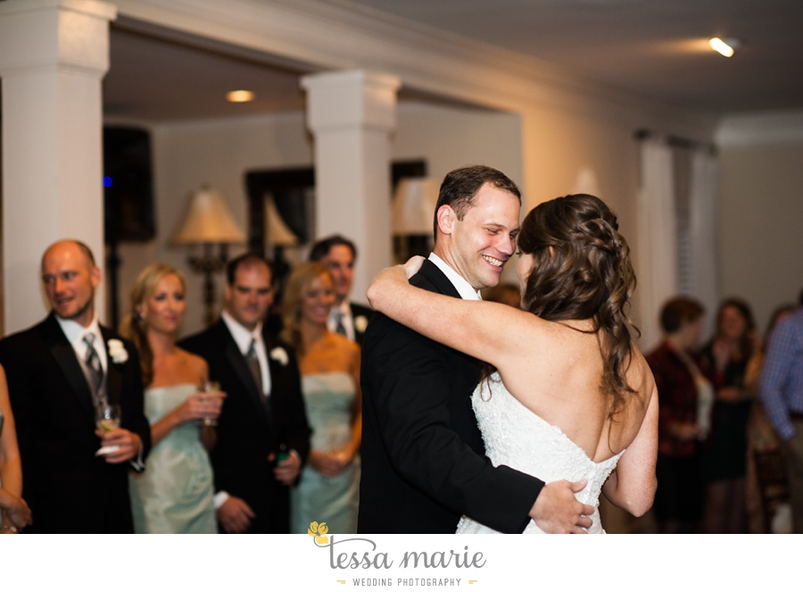 founders_hall_wedding_pictures_heather_brian_tessa_marie_Weddings_Candid_emotional_beautiful_light_wedding_pictures_0107