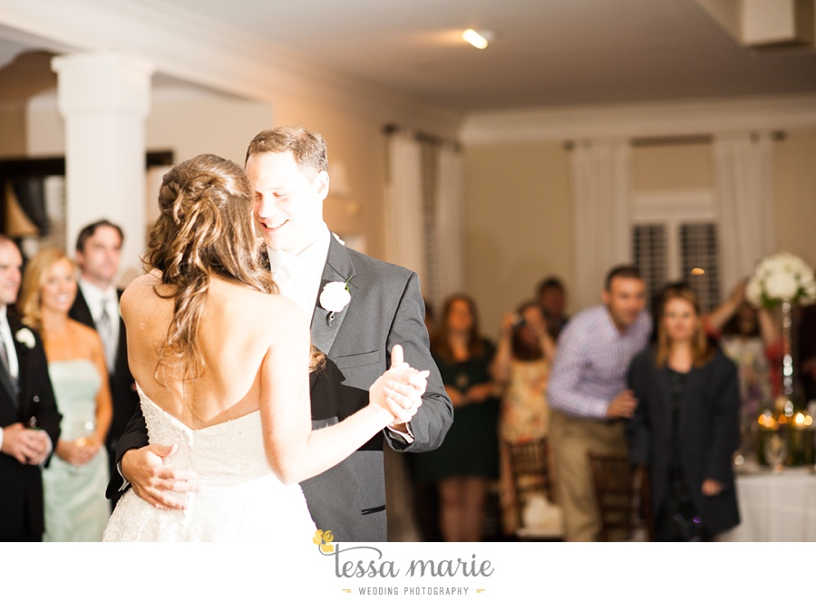 founders_hall_wedding_pictures_heather_brian_tessa_marie_Weddings_Candid_emotional_beautiful_light_wedding_pictures_0108
