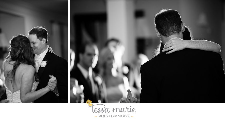 founders_hall_wedding_pictures_heather_brian_tessa_marie_Weddings_Candid_emotional_beautiful_light_wedding_pictures_0109