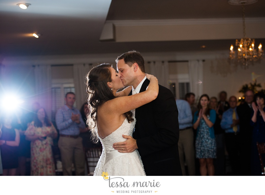 founders_hall_wedding_pictures_heather_brian_tessa_marie_Weddings_Candid_emotional_beautiful_light_wedding_pictures_0110