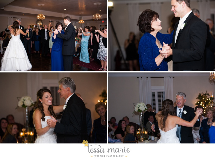 founders_hall_wedding_pictures_heather_brian_tessa_marie_Weddings_Candid_emotional_beautiful_light_wedding_pictures_0113