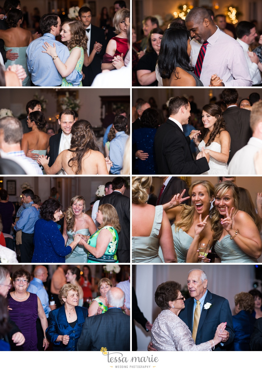 founders_hall_wedding_pictures_heather_brian_tessa_marie_Weddings_Candid_emotional_beautiful_light_wedding_pictures_0115