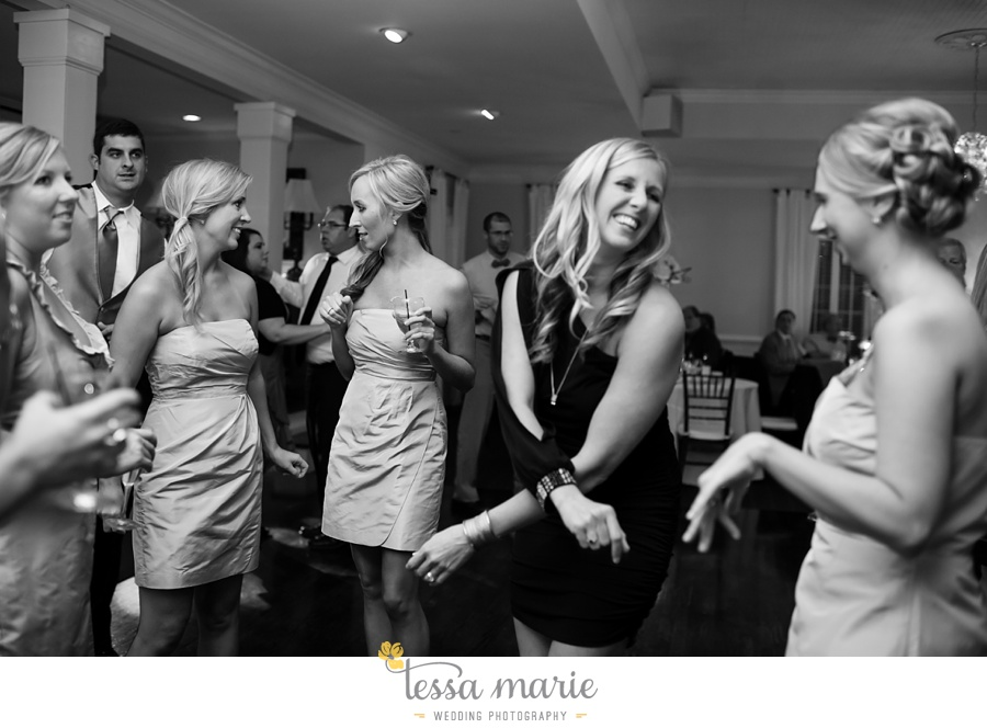 founders_hall_wedding_pictures_heather_brian_tessa_marie_Weddings_Candid_emotional_beautiful_light_wedding_pictures_0116