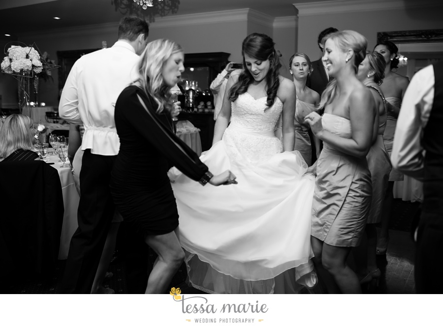 founders_hall_wedding_pictures_heather_brian_tessa_marie_Weddings_Candid_emotional_beautiful_light_wedding_pictures_0117