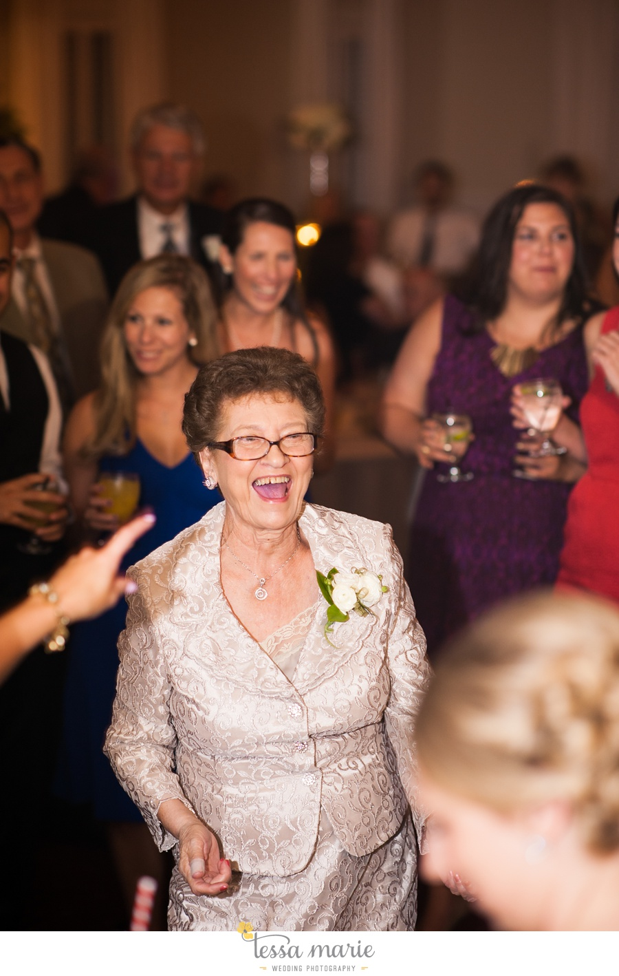 founders_hall_wedding_pictures_heather_brian_tessa_marie_Weddings_Candid_emotional_beautiful_light_wedding_pictures_0121