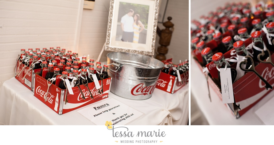 founders_hall_wedding_pictures_heather_brian_tessa_marie_Weddings_Candid_emotional_beautiful_light_wedding_pictures_0128