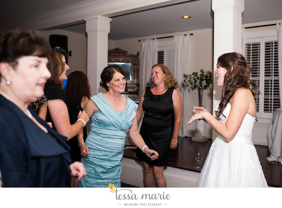 founders_hall_wedding_pictures_heather_brian_tessa_marie_Weddings_Candid_emotional_beautiful_light_wedding_pictures_0129
