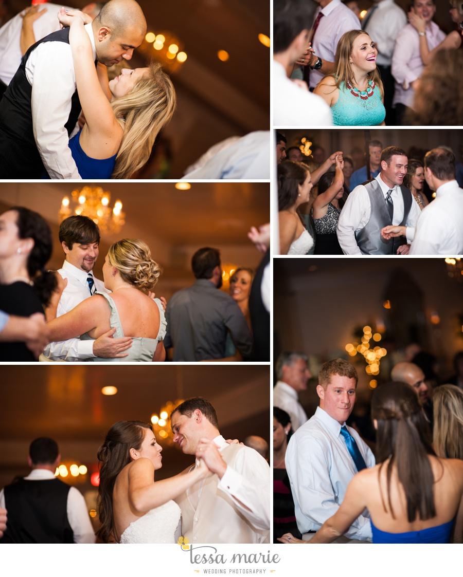 founders_hall_wedding_pictures_heather_brian_tessa_marie_Weddings_Candid_emotional_beautiful_light_wedding_pictures_0130