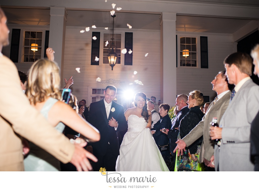 founders_hall_wedding_pictures_heather_brian_tessa_marie_Weddings_Candid_emotional_beautiful_light_wedding_pictures_0131