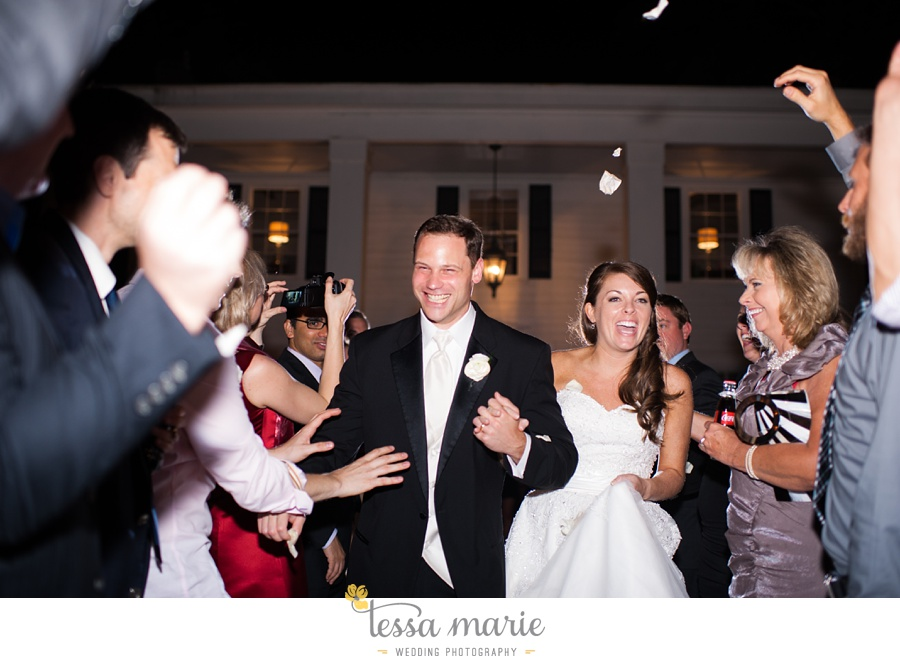 founders_hall_wedding_pictures_heather_brian_tessa_marie_Weddings_Candid_emotional_beautiful_light_wedding_pictures_0132