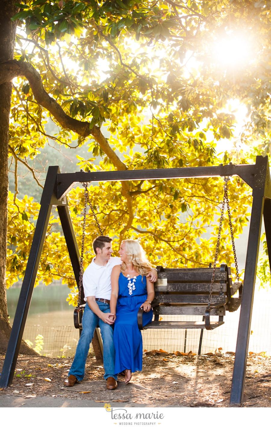 piedmont_Park_engagement_pictures_0029