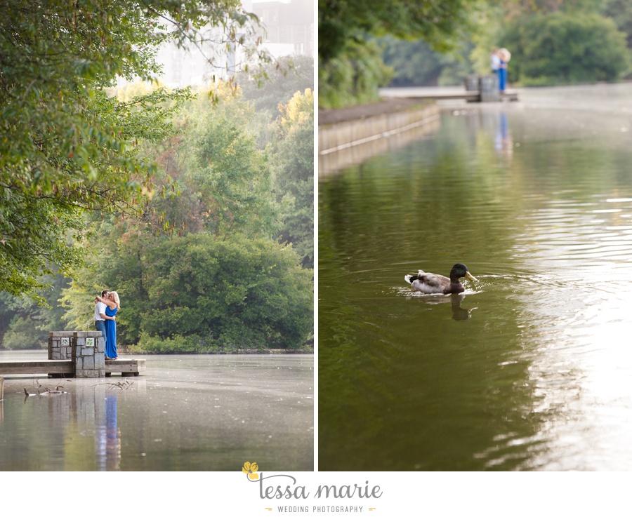piedmont_Park_engagement_pictures_0035