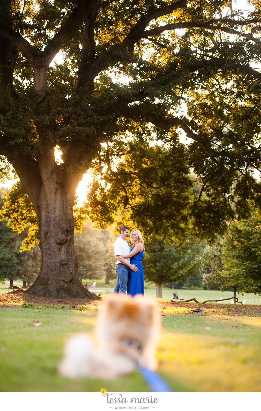 piedmont_Park_engagement_pictures_0045