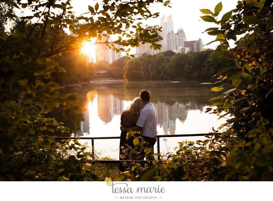 piedmont_Park_engagement_pictures_0046