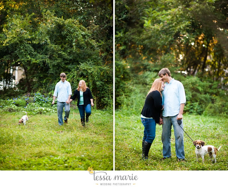 roswell_engagement_session_kate_brian_0001
