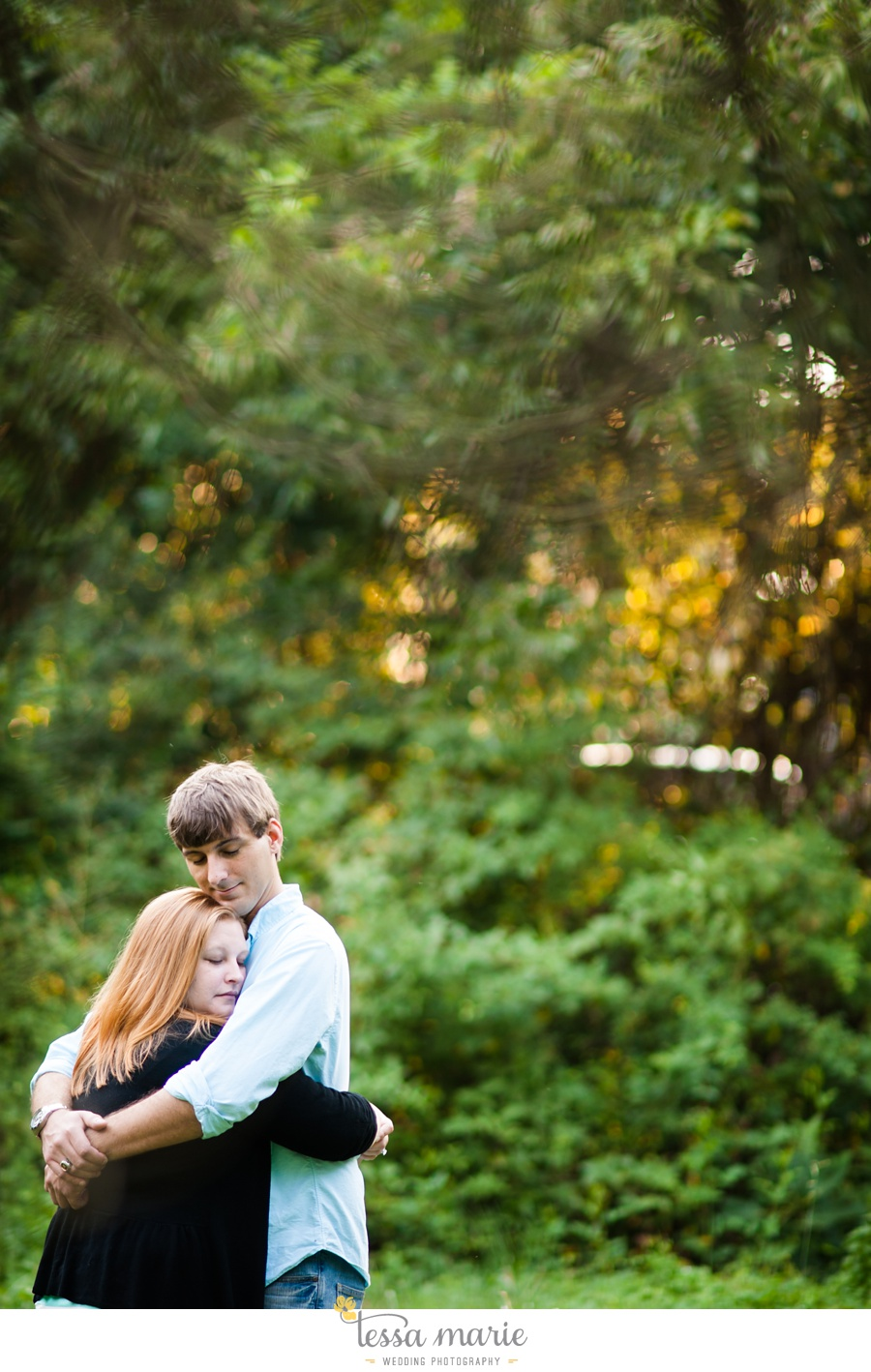 roswell_engagement_session_kate_brian_0003