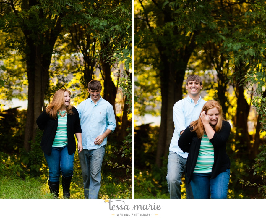 roswell_engagement_session_kate_brian_0005