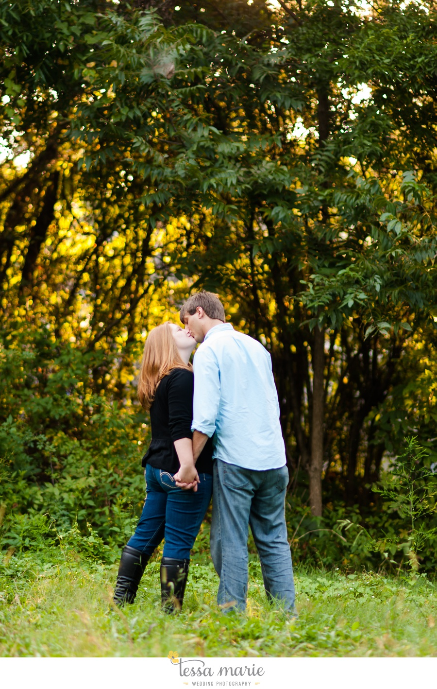 roswell_engagement_session_kate_brian_0006