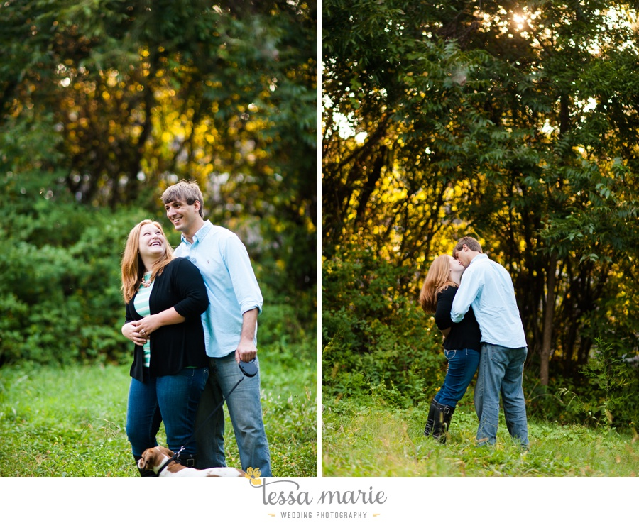 roswell_engagement_session_kate_brian_0007