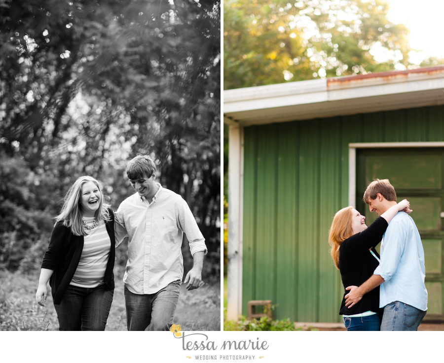 roswell_engagement_session_kate_brian_0009