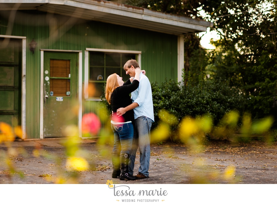 roswell_engagement_session_kate_brian_0010