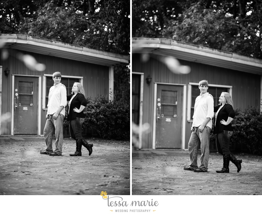 roswell_engagement_session_kate_brian_0011