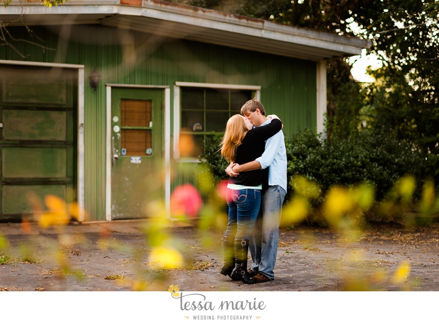 roswell_engagement_session_kate_brian_0012