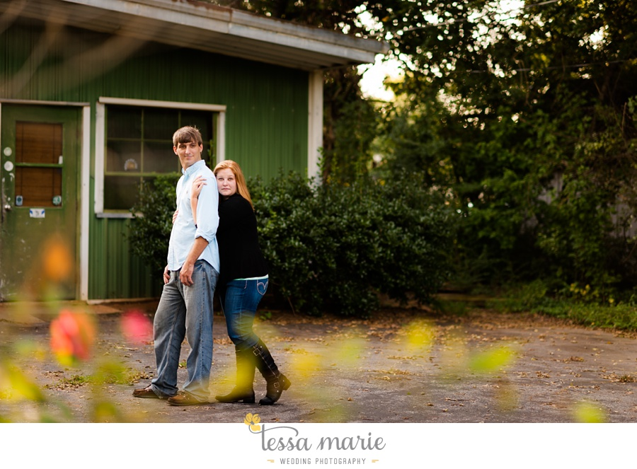 roswell_engagement_session_kate_brian_0013