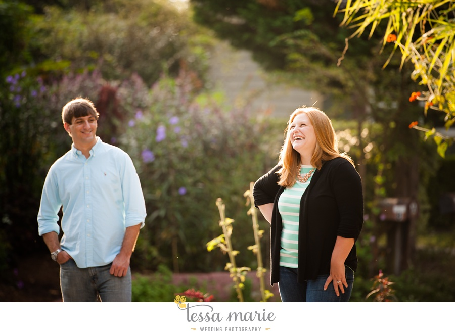 roswell_engagement_session_kate_brian_0015