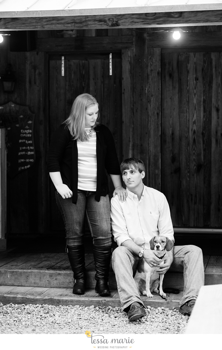 roswell_engagement_session_kate_brian_0019