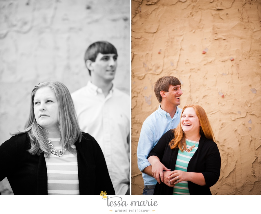 roswell_engagement_session_kate_brian_0023