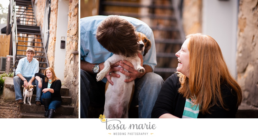 roswell_engagement_session_kate_brian_0024