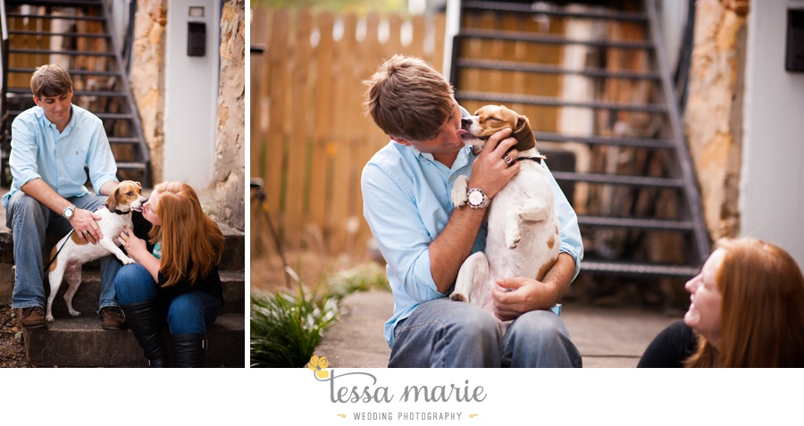 roswell_engagement_session_kate_brian_0025