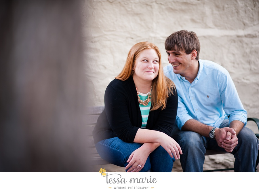 roswell_engagement_session_kate_brian_0026