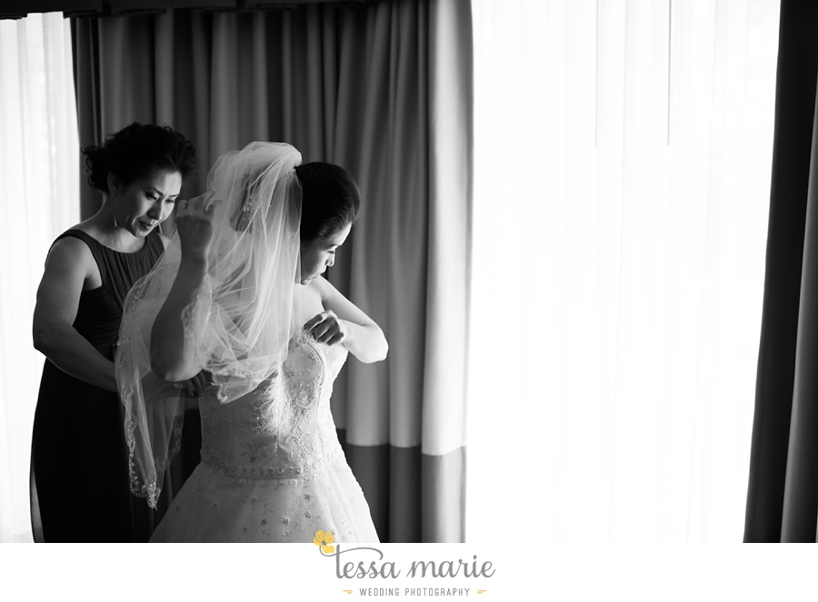 stone_mountain_wedding_outdoor_wedding_pictures_tessa_marie_Weddings_0009