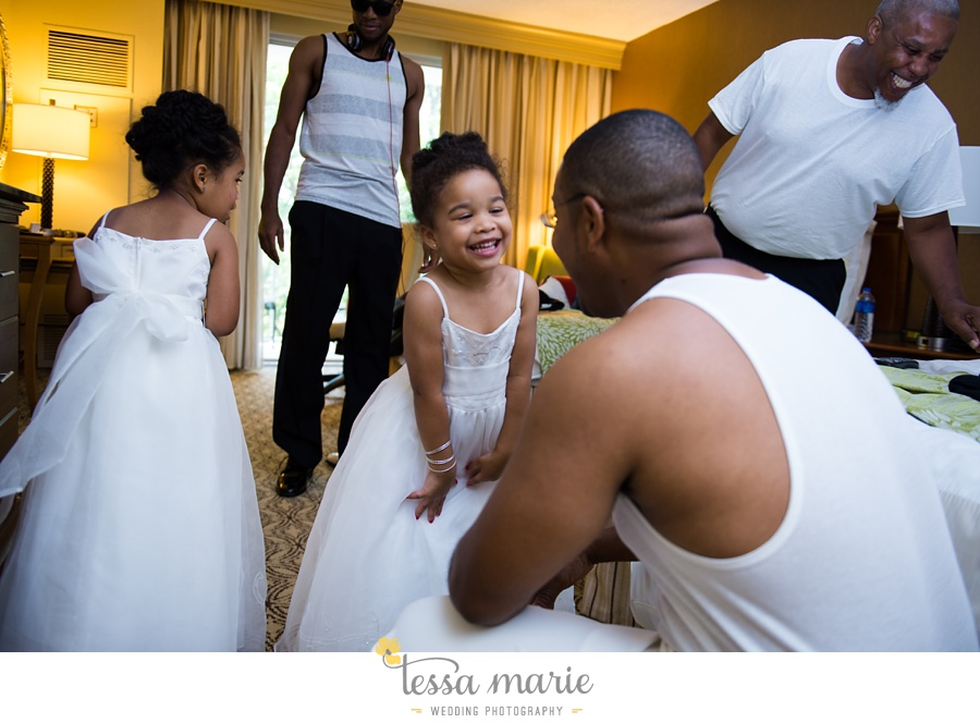 stone_mountain_wedding_outdoor_wedding_pictures_tessa_marie_Weddings_0010