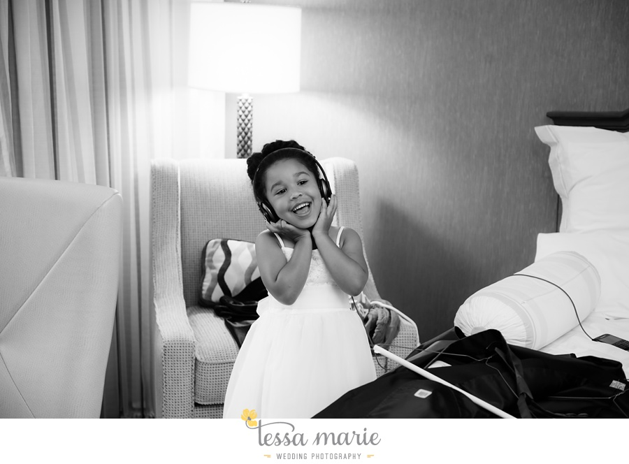 stone_mountain_wedding_outdoor_wedding_pictures_tessa_marie_Weddings_0014