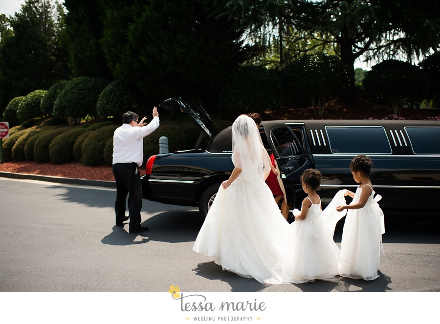 stone_mountain_wedding_outdoor_wedding_pictures_tessa_marie_Weddings_0020