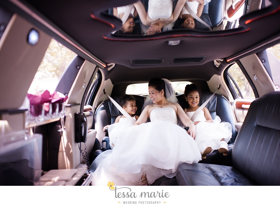 stone_mountain_wedding_outdoor_wedding_pictures_tessa_marie_Weddings_0021