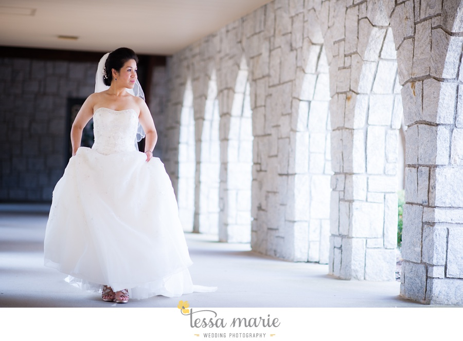 stone_mountain_wedding_outdoor_wedding_pictures_tessa_marie_Weddings_0023