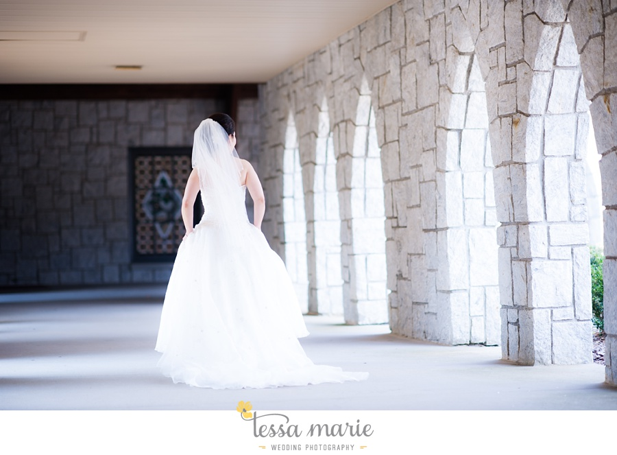 stone_mountain_wedding_outdoor_wedding_pictures_tessa_marie_Weddings_0026