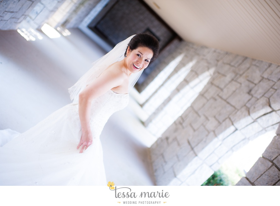 stone_mountain_wedding_outdoor_wedding_pictures_tessa_marie_Weddings_0027