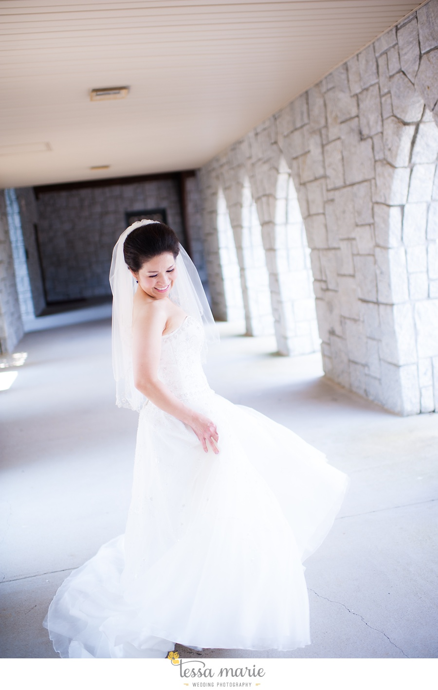 stone_mountain_wedding_outdoor_wedding_pictures_tessa_marie_Weddings_0028