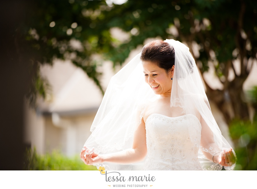 stone_mountain_wedding_outdoor_wedding_pictures_tessa_marie_Weddings_0032
